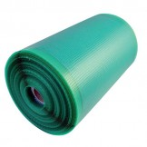 Резина соединительная для гор.вулканизации 1 кг  60735-67