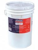 Резина шнуровая для экструдера,  60741-67  диам 8 мм, вес 12 кг