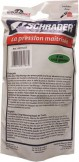 Балансировочные гранулы 113 гр. 65115-67