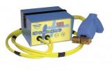"""Инструмент для нарезки протектора шин """"PS15 TRUCKSTAR+"""" S-4145-V5"""